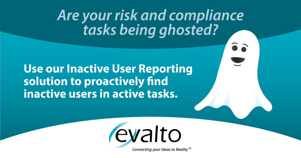 inactive user promo ghosted_Oct2020-LinkedIn